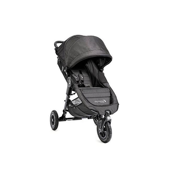 Baby Jogger City Mini Gt - 2014