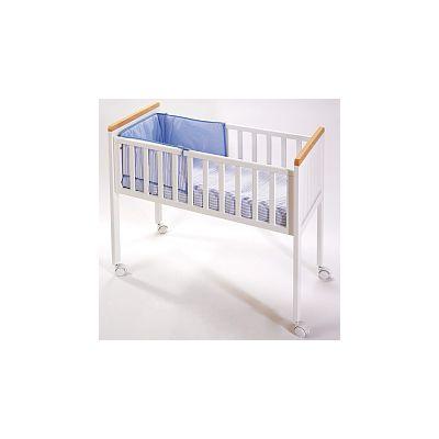 Dorable Babies R Us Juegos De Muebles Imagen - Muebles Para Ideas de ...