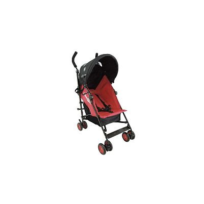 Babies R Us - Silla de Paseo Smart ''Pretty Lady''