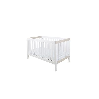 Babies R Us - Sweet Dreams - Cuna-Cama