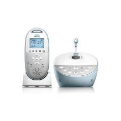 Baby monitor dect Avent
