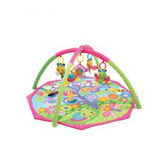 Bugs 'n' Bloom Activity Gym (0+)