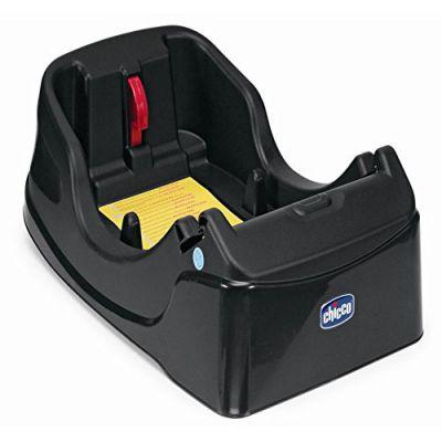 Chicco 6069206950000 autofix plus base para silla de coche chicco puerimundo - Silla coche chicco ...