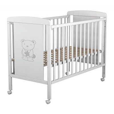 Cuna De Bebs. Diy Reciclaje Cunas De Beb Muebles Infantiles U O