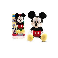Disney - Happy Sounds Mickey