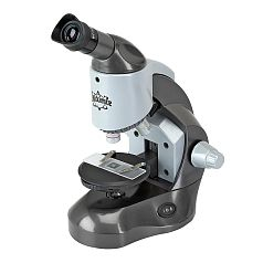 Edu Science - Microscopio M800x