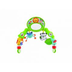Fisher Price BHW57 - Juguete (Multi)