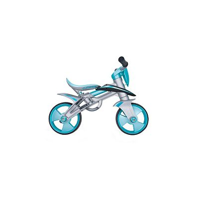 Injusa - Jumper Balance Bike