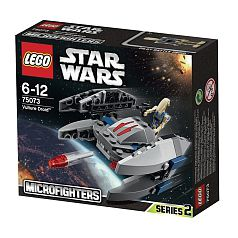 LEGO Star Wars - Vulture Droid - 75073