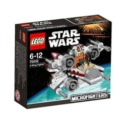 LEGO Star Wars - X-Wing Fighter