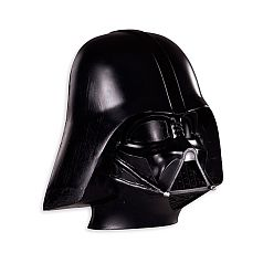Star Wars - Máscara Darth Vader