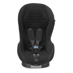 XPace Isofix - Ombra (gr.1)